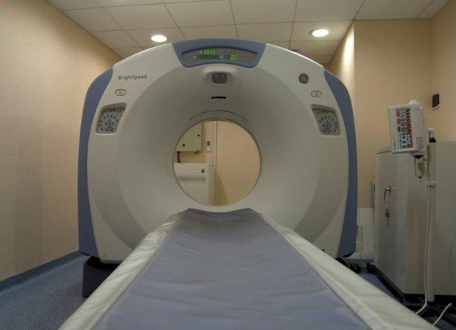 Можно ли беременным делать рентген