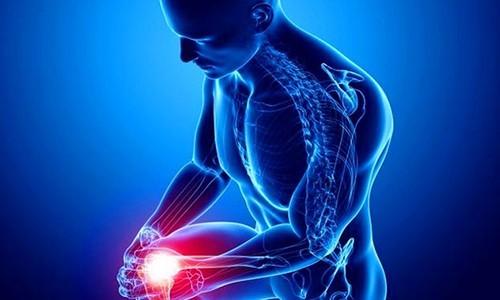Чем полезна компьютерная томография колена
