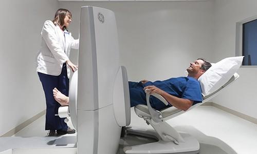 Противопоказания компьютерной томографии коленного сустава