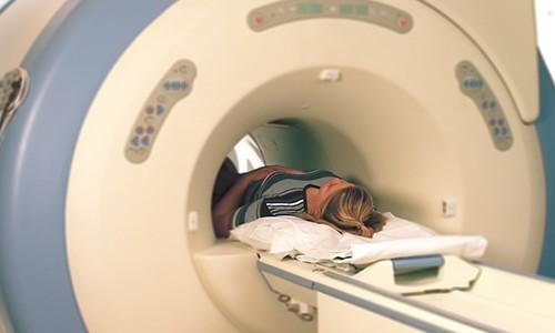 Подготовка к МРТ почек