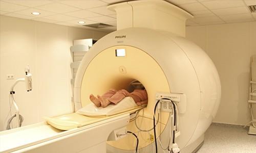 Противопоказания к МРТ сердца