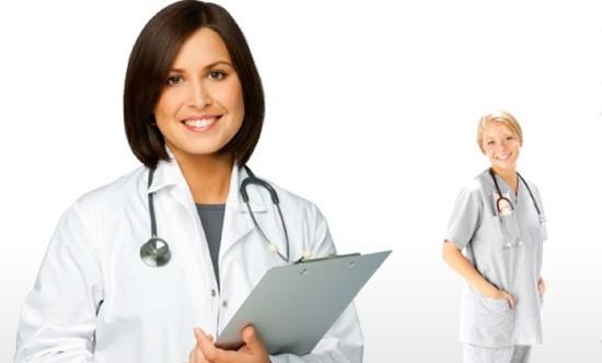 Окончательный диагноз выставляет лечащий врач