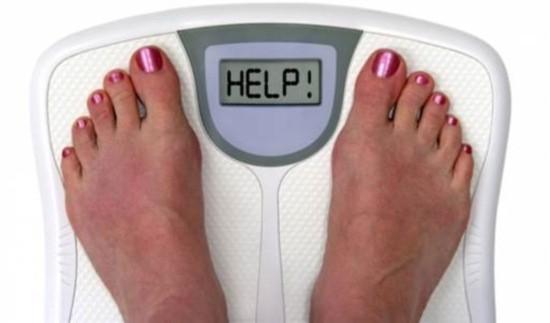 Прогрессирующее снижение массы тела - повод обратиться к врачу