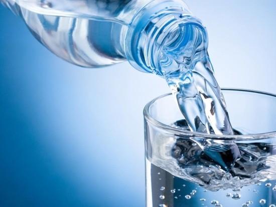 За 1.5 часа до исследования необходимо выпить 1.5 л воды