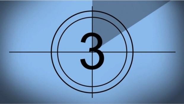 Диету перед исследованием необходимо соблюдать в течение трех дней