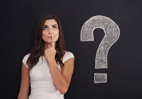 Как вести себя при возникновении жалоб после УЗИ?