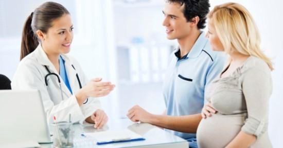 Мнения врачей о последствиях 3D УЗИ разделились