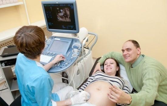 Консультант тула узи беременных 59