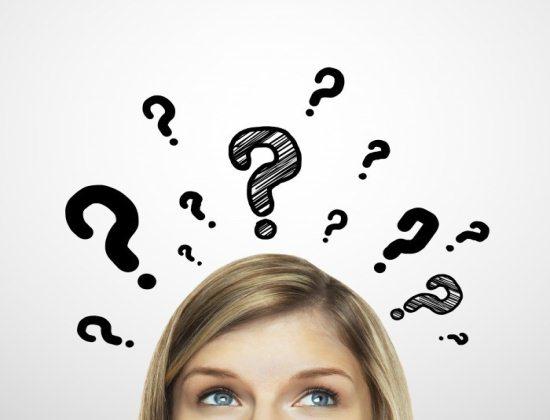 Ультразвуковое исследование: вред или польза?