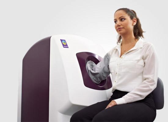 Магнитно-резонансная томография локтя