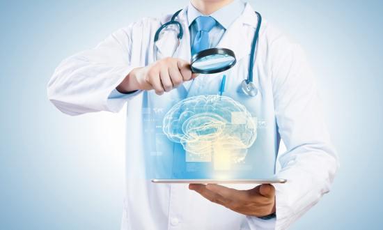 Вопрос о целесообразности МРТ или КТ решает лечащий врач