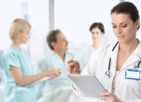 МРТ получила широкое применение в нейрохирургии