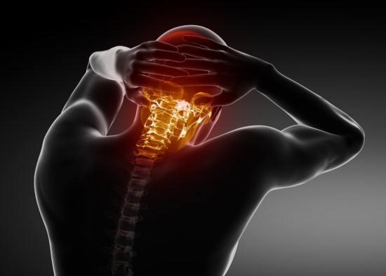 У некоторых пациентов после МРТ могут возникать головные боли