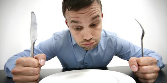 Делать КТ поясничного отдела позвоночника необходимо на голодный желудок
