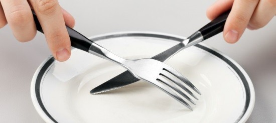 Голодание помогает нейтрализовать последствия рентгеновского облучения