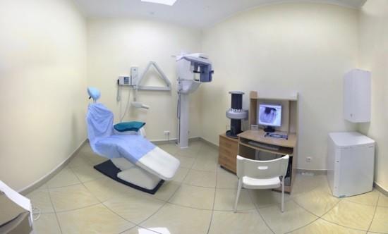 Стоматологические рентген-аппараты