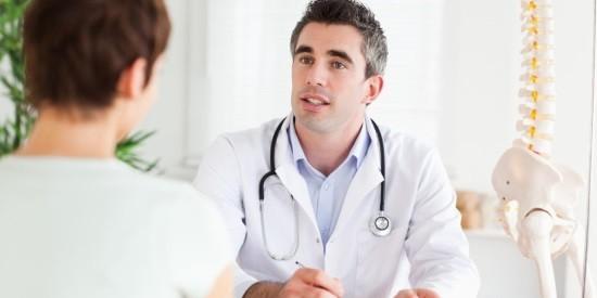 По показаниям врач может назначить рентгенографию копчика