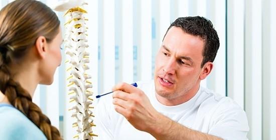 Для уточнения диагноза врач может назначить рентгенографию