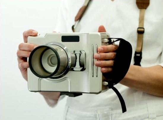 Стоматологический переносной рентген-аппарат