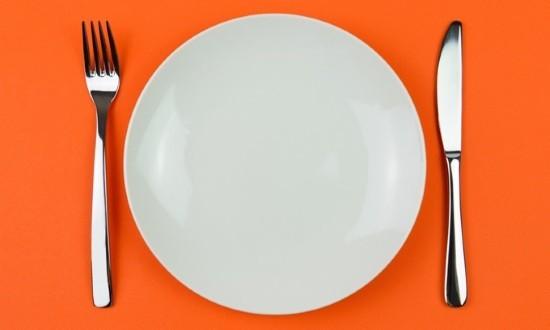 За 8 часов до исследования следует воздержаться от приема пищи и жидкостей