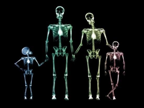 Детям рентген назначается с согласия родителей и лишь в экстренных случаях