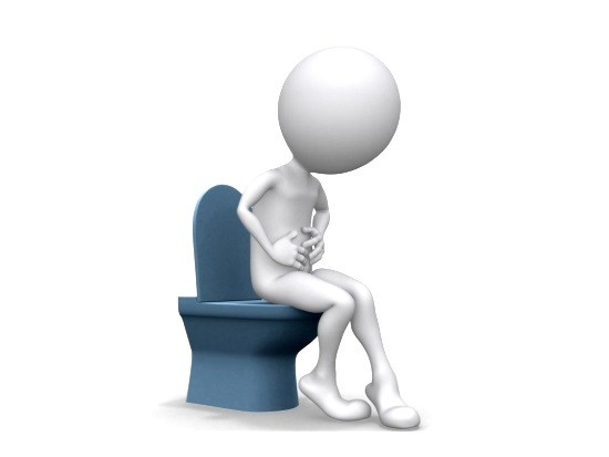 Неустойчивый стул
