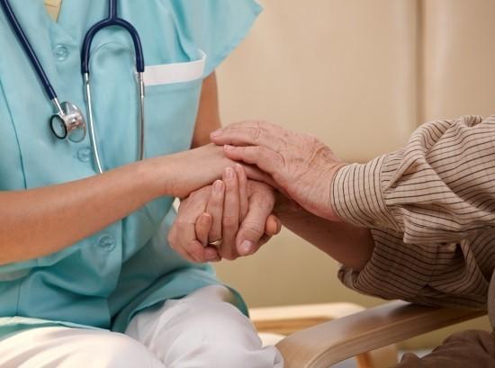 Предварительная консультация анестезиолога