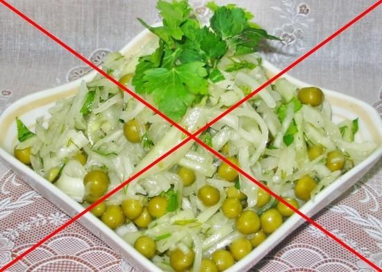 Перед рентгеноскопией желудка рекомендовано придерживаться специальной диеты