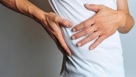 После торакоскопии может возникнуть болевой синдром