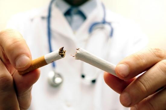 От курения до проведения ФГС необходимо воздержаться