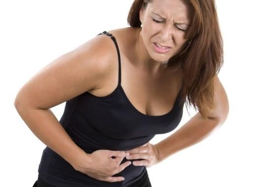"""""""Острый живот"""" включает в себя определенные симптомы"""