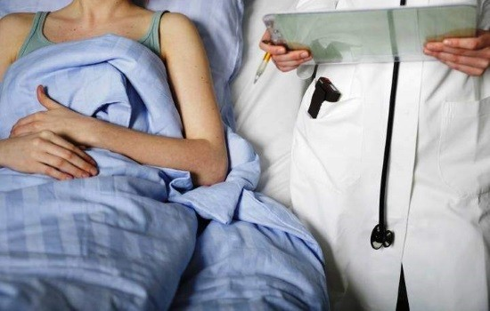 Сроки заживления операционных ран зависят от нескольких факторов
