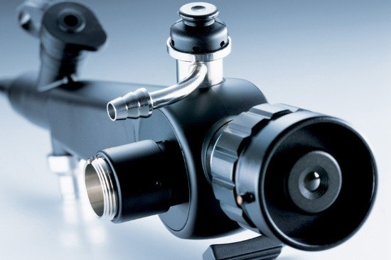 Ларингоскопия – современный высокоточый метод обследования
