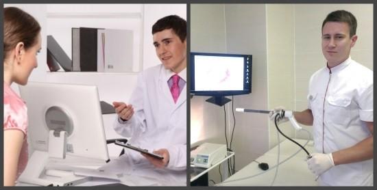 Проктолог рассказывает об особенностях подготовки к ректороманоскопии