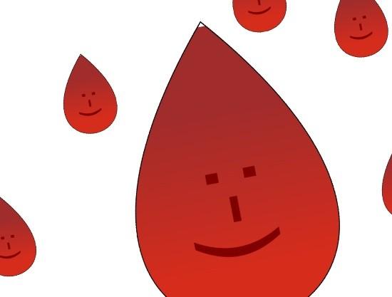 Менструальное кровотечение