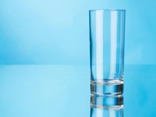 Последний прием жидкости должен быть за 3-4 часа до исследования