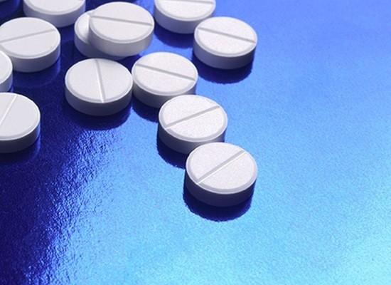 Эпилепсию можно успешно лечить