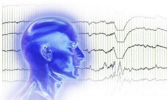 Интерпретацию проводят с учетом клинических симптомов