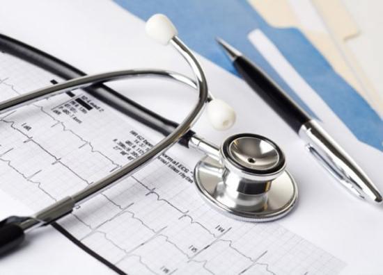 Электрокардиограмма - ценный диагностический инструмент