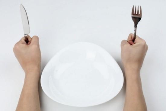 Рентгеноскопию ЖКТ делают на голодный желудок