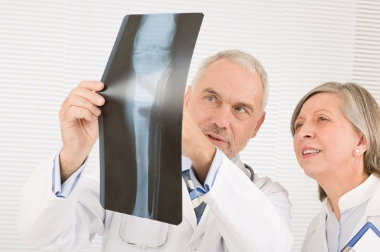 Изображение - Рентгенодиагностика заболеваний суставов rentgenologicheskoe-issledovanie-sustavov-i-diagnostika-ih-zabolevanij-2