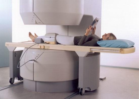 Изображение - Рентгенодиагностика заболеваний суставов rentgenologicheskoe-issledovanie-sustavov-i-diagnostika-ih-zabolevanij-7-e1480052267805