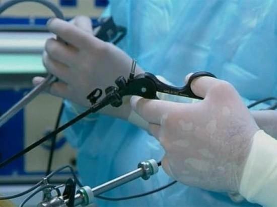 Тщательное предоперационное обследование больного помогает прогнозировать возможные интраоперационные трудности
