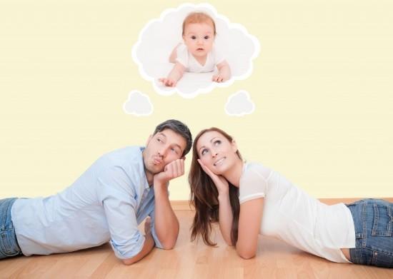 Вопрос о планировании зачатия после лапароскопии решается с лечащим врачом