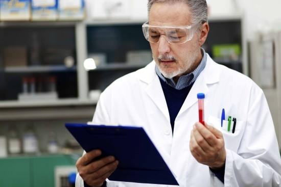 Низкий уровень тромбоцитов в крови – противопоказание к регионарному обезболиванию