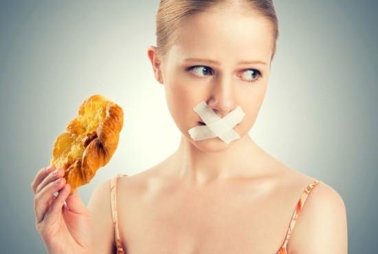 Блюда из сдобного теста после ФГС с биопсией не рекомендуются