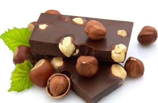 Шоколад перед колоноскопией находится под запретом