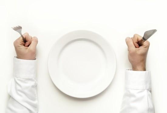 До исследования необходимо соблюдать бесшалковую диету