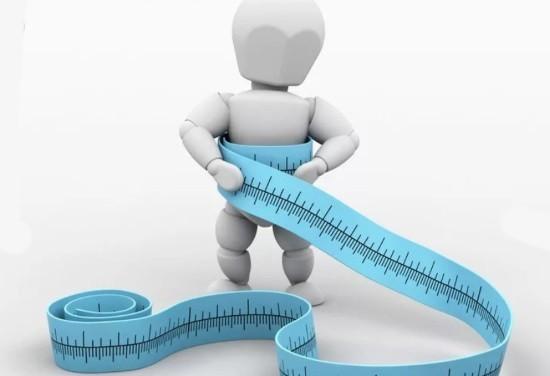 Стремительное похудание без видимых причин должно насторожить